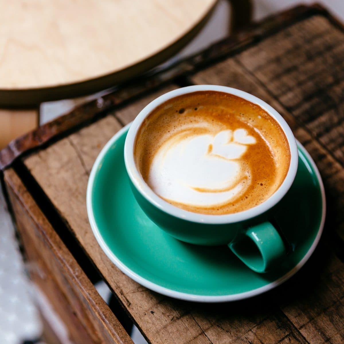 Was steckt hinter der Slow-Coffee-Bewegung?